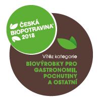 Biopotravina